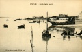 Etaples Bords de Canche Ioos.jpg