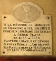 Berck ND Sables plaque 1.jpg