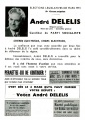 André Delelis pf1973.jpg