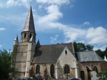 Willeman - église.jpg