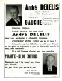 André Delelis pf1968.JPG