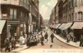 Boulogne rue Thiers 185.jpg