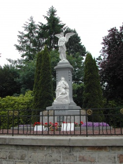 Wailly monument aux morts.jpg
