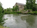 Montreuil moulin du Bacon.jpg