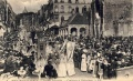 Boulogne Gde procession LL2.jpg