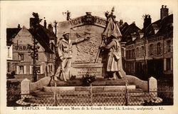 Etaples Monument aux Morts 25.jpg