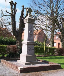 Westrehem monument aux morts.jpg