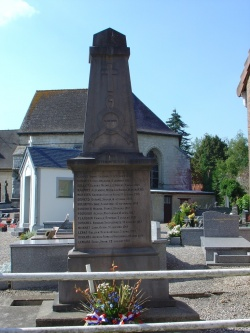 Offin monument aux morts.jpg