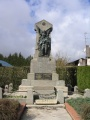 Mory monument aux morts.jpg
