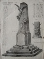 Arques - Monument - catalogue.JPG