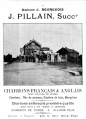 Berck pub Pillain1902-08.jpg