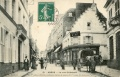 Arras rue Saint-Aubert.jpg
